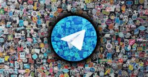 How to create stickers in Telegram step by step: Tips…