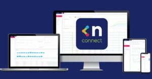 Configure Nuclias Connect APs with the Nuclias app for Android…