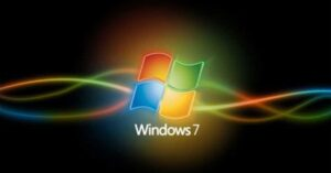 Programs that cannot be missing on a Windows 7 PC
