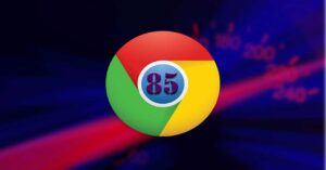 news and download of the Google browser