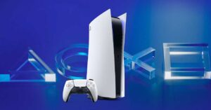 SONY PlayStation 5 can now be reserved without knowing its…