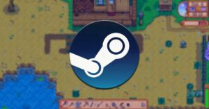 How to disable the Steam interface during games