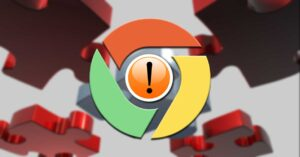 How to fix plugin Could not load error in Chrome