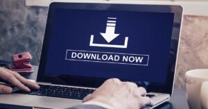 YTS, the popular torrent site, shares users' IP and email