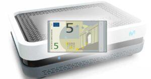 Movistar UHD Decoder price increase: 40 euros