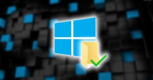 Windows 10 will save space with Archived Applications