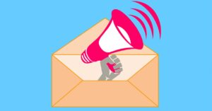 Email attachments are still a threat