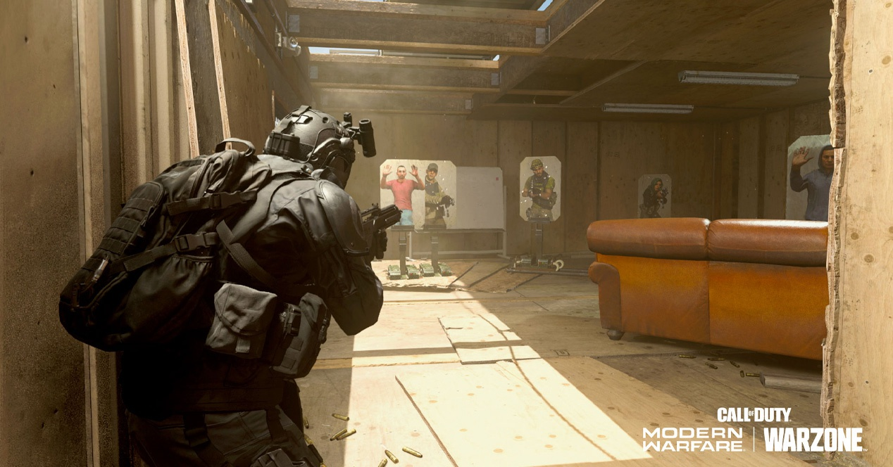 Call of Duty cheater caught live and banned from Twitch