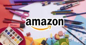 Buying textbooks on Amazon