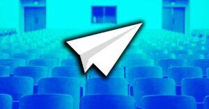 Best Telegram channels by theme