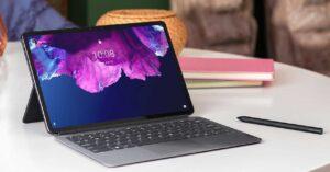 Lenovo Yoga 9i, Legion Slim 7i, P11 Pro: price, features…