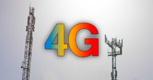 4G coverage in Spain in August 2020: Movistar, Vodafone and…