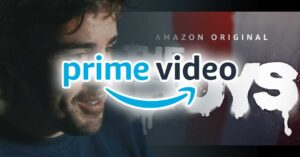 Amazon Prime Video premieres in September 2020: movies and series
