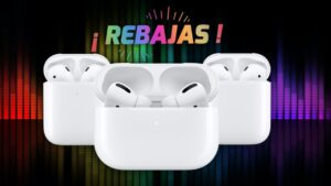 Apple AirPods on sale: how to buy them cheaper
