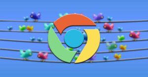 Chrome extensions to improve Twitter