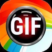 GIF Maker, GIF Editor, Video to GIF