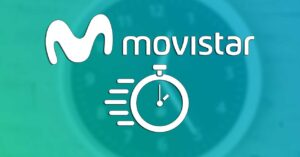 Movistar offers and discounts that end in August 2020