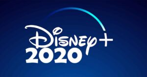 Mulan's price on Disney + encourages the use of Torrent