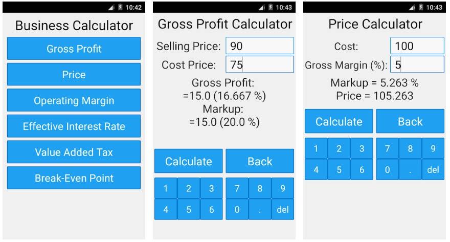 business calculator pro apps free week 30