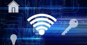 Is it faster to connect to Wi-Fi or use mobile…