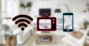 Who has the cheapest fiber, mobile and TV?