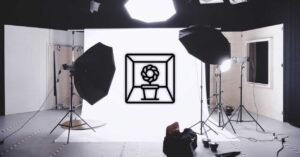 Product Photography Light Boxes: Advantages and Which One to Buy
