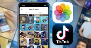 How to Make Videos with Photos from Phone Gallery on…