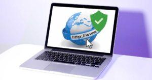 Dangers of antivirus browser extensions