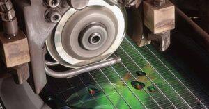 Smaller fabrication nodes create big problems