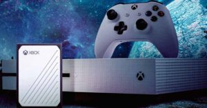 How to set up an Xbox disc for use on…