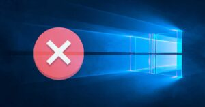 Windows 10 glitches and bugs that Microsoft doesn't fix: the…
