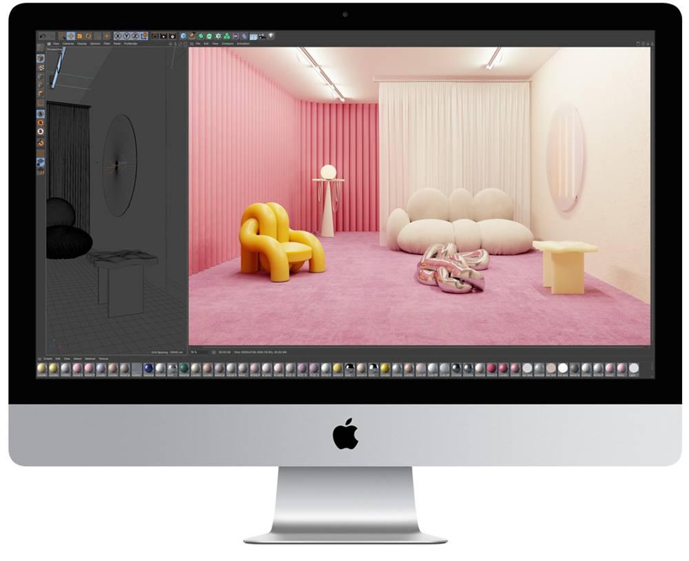 apple-imac-2020