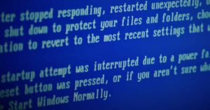 What is error 0x0000012B in Windows and how to fix…