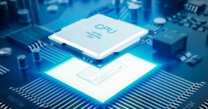 What is and what is Speculative Prediction in CPUs for?