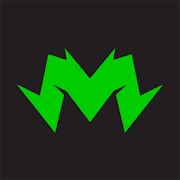 Monster Game Booster% 200 PRO