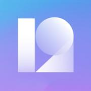 MIU 12 Icon Pack PRO (ORIGINAL)