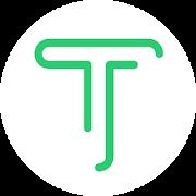 TypIt Pro - Watermark, Logo & Text on Photos