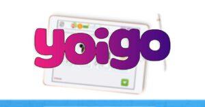 RequeteTuesday Yoigo September 2020: free subscription to Smartick