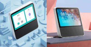 Xiaomi Redmi Touch Screen Speaker Pro8: new smart speaker