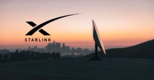 Price of Starlink, SpaceX's satellite Internet: registration and monthly fee
