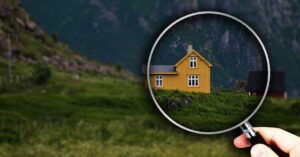 Search for rural houses in Spain: Best websites and comparators