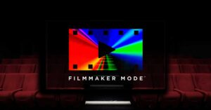 What is and how does home theater technology work?