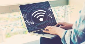 The best programs for WiFi connection in Windows 10