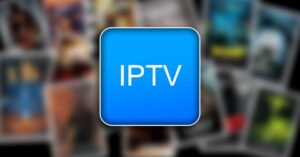 A pirate IPTV service that had Spanish channels closes