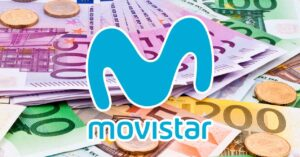 Offers in rates and mobiles in Movistar for September 2020