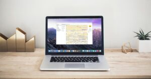 How to use emojis on Mac with just a keyboard…