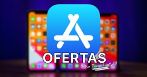Download paid apps for free on iOS: limited offers