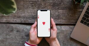 The best card games on the iOS App Store
