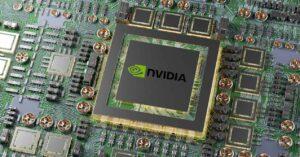 graphics memory comparison, is it worth it?