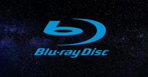 What is Blu-ray: Full Features and Specifications